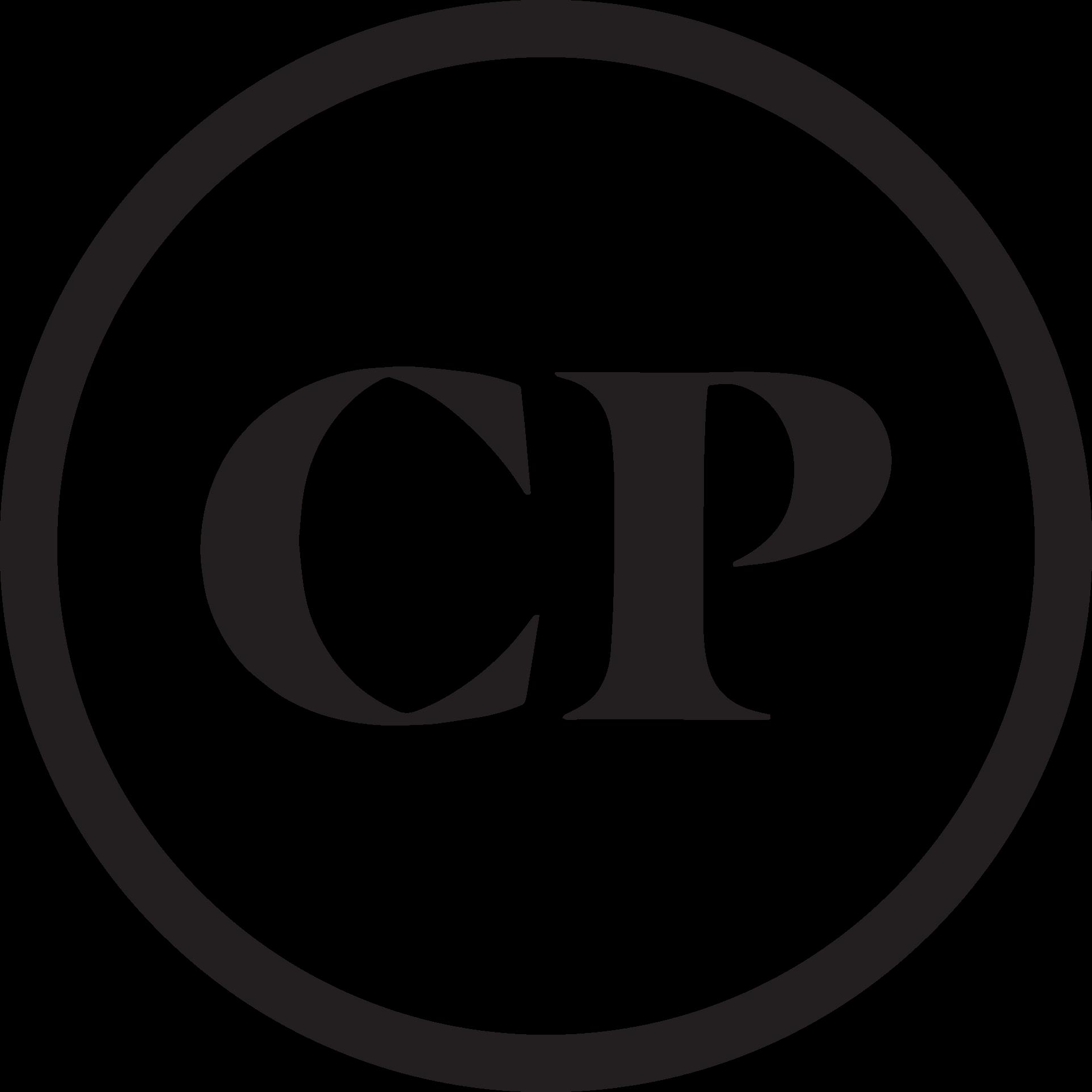 CP_LOGO_CIRCLE